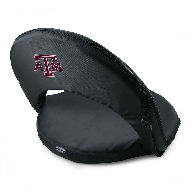 Texas A and M Aggies Stadium Seat