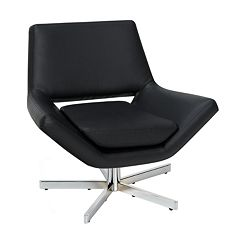 Office Star Products Avenue Six Yield Chair by