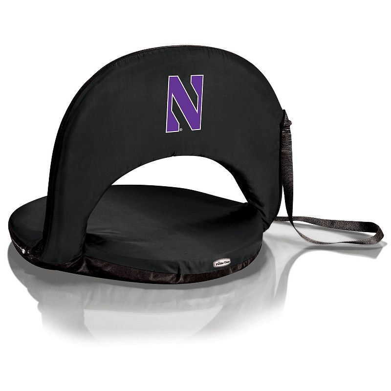 Northwestern Wildcats 29