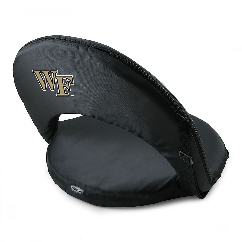 Wake Forest Demon Deacons 29