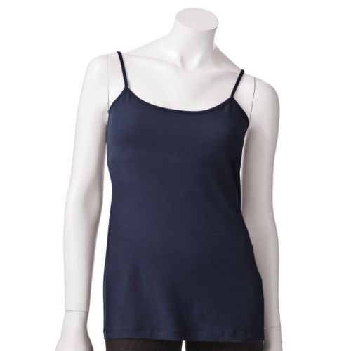 Women's SONOMA life + style® Everyday Camisole