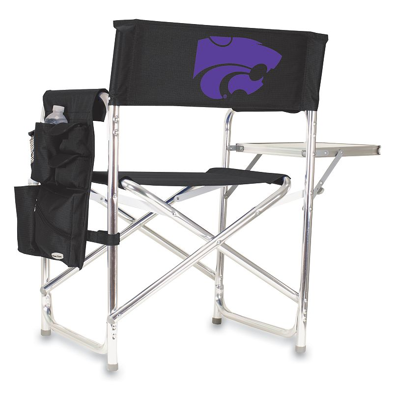 Kansas State Wildcats Sports Chair
