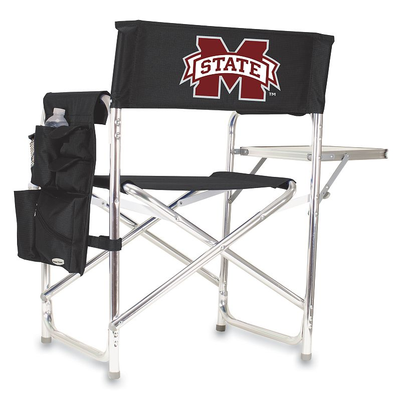 Mississippi State Bulldogs Sports Chair