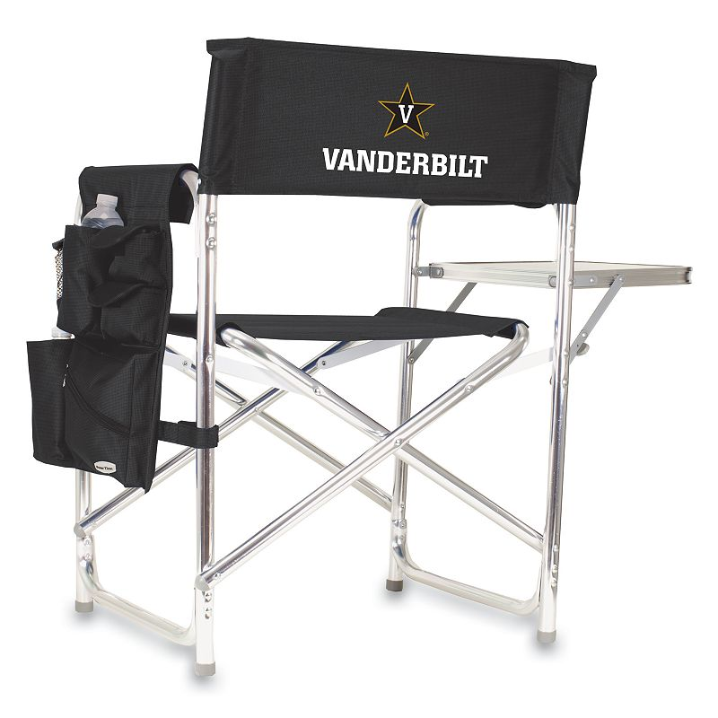 Vanderbilt Commodores Sports Chair