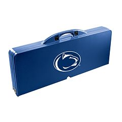 Penn State Nittany Lions Folding Table