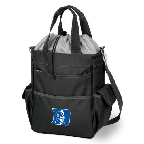 Duke Blue Devils Insulated Lunch Cooler