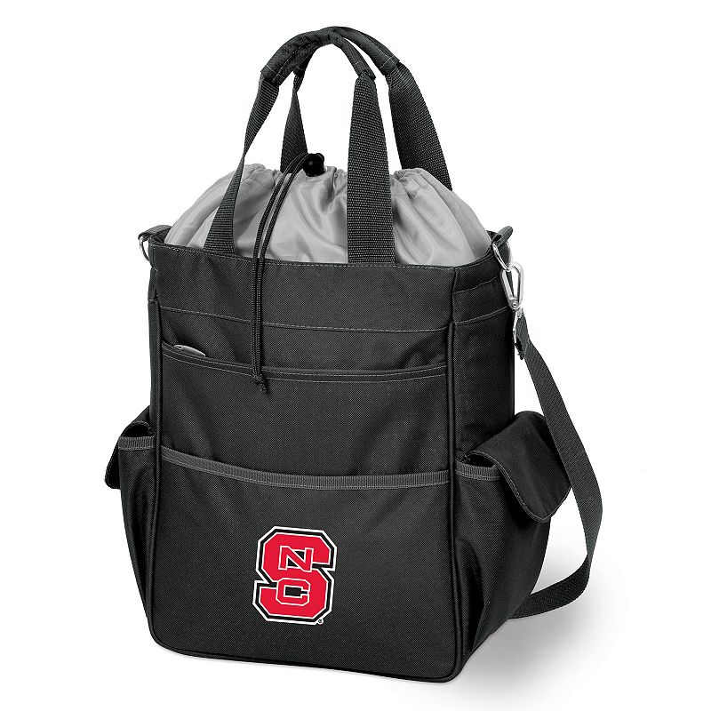 North Carolina State Wolfpack Insulated Lunch Cooler
