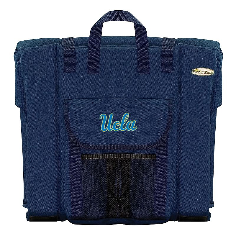 UCLA Bruins Stadium Seat