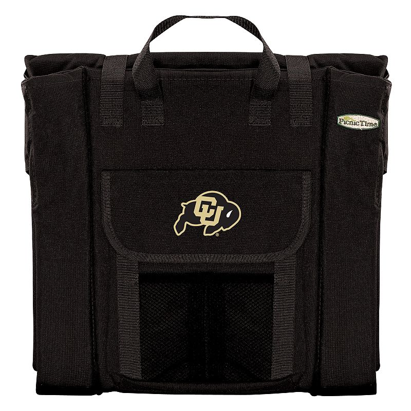 Colorado Buffaloes Stadium Seat
