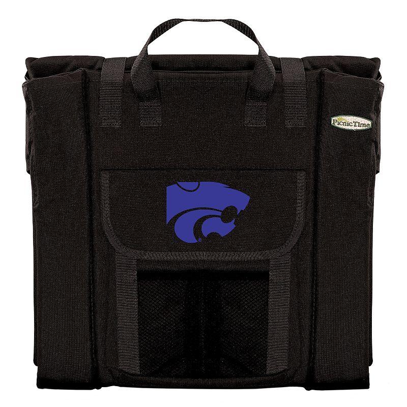Kansas State Wildcats Stadium Seat