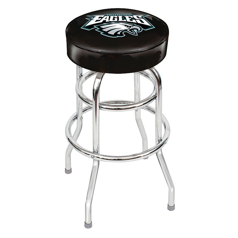 Philadelphia Eagles Bar Stool