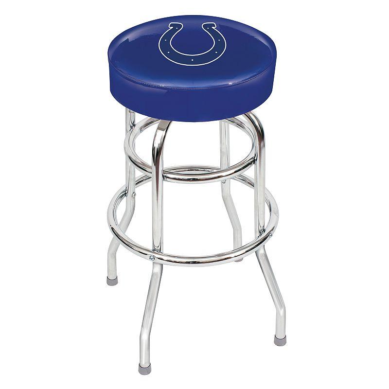 Indianapolis Colts Bar Stool