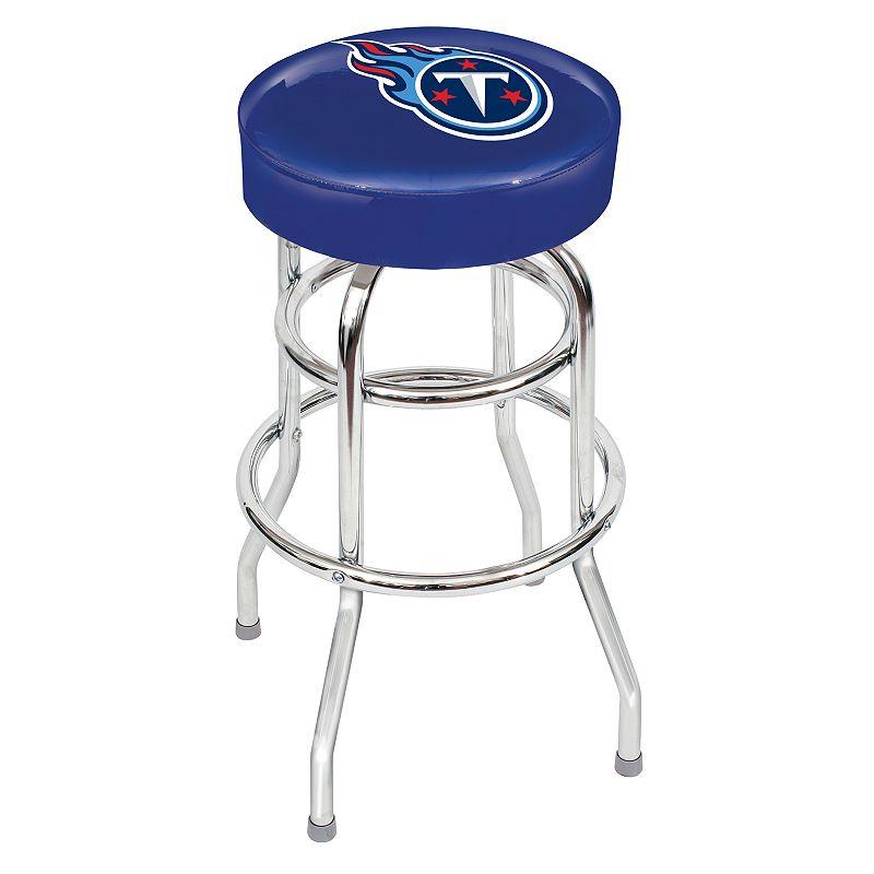 Tennessee Titans Bar Stool