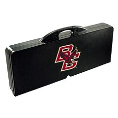 Boston College Eagles Folding Table by