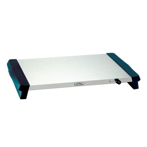 BroilKing Stainless Steel Warming Tray