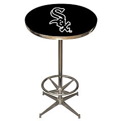 Chicago White Sox Pub Table by