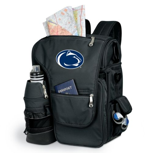 Penn State Nittany Lions Insulated Backpack
