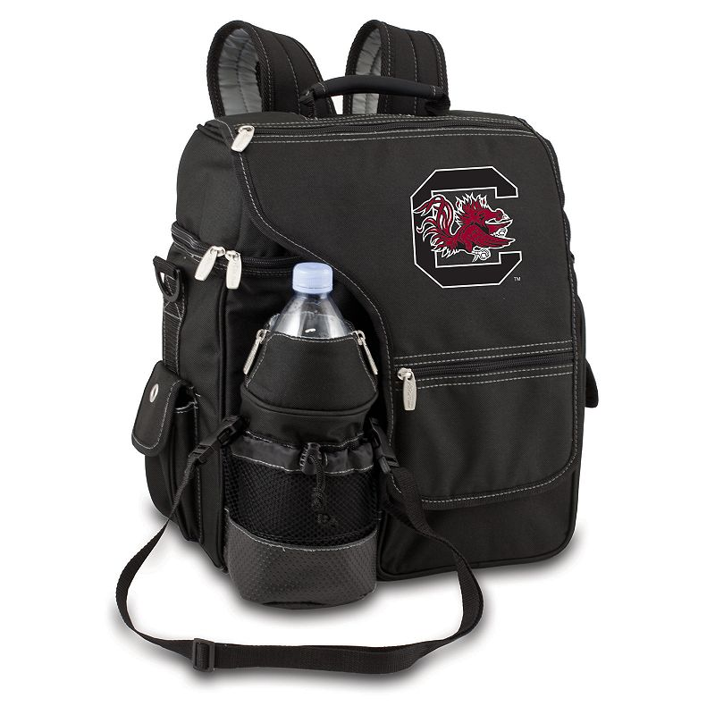 South Carolina Gamecocks Insulated Backpack