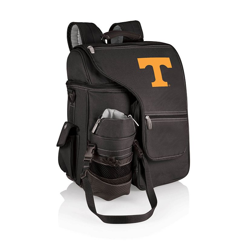 Tennessee Volunteers Insulated Backpack