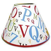 Trend Lab® Dr. Seuss™ ABC Lamp Shade