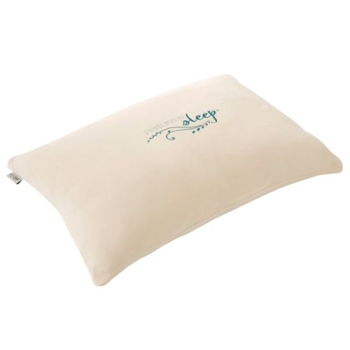 Nature's Sleep ViTex2 Memory Foam Queen Pillow