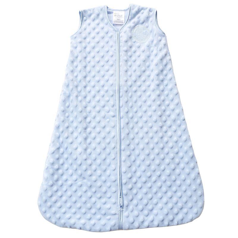 HALO Velboa SleepSack Wearable Blanket