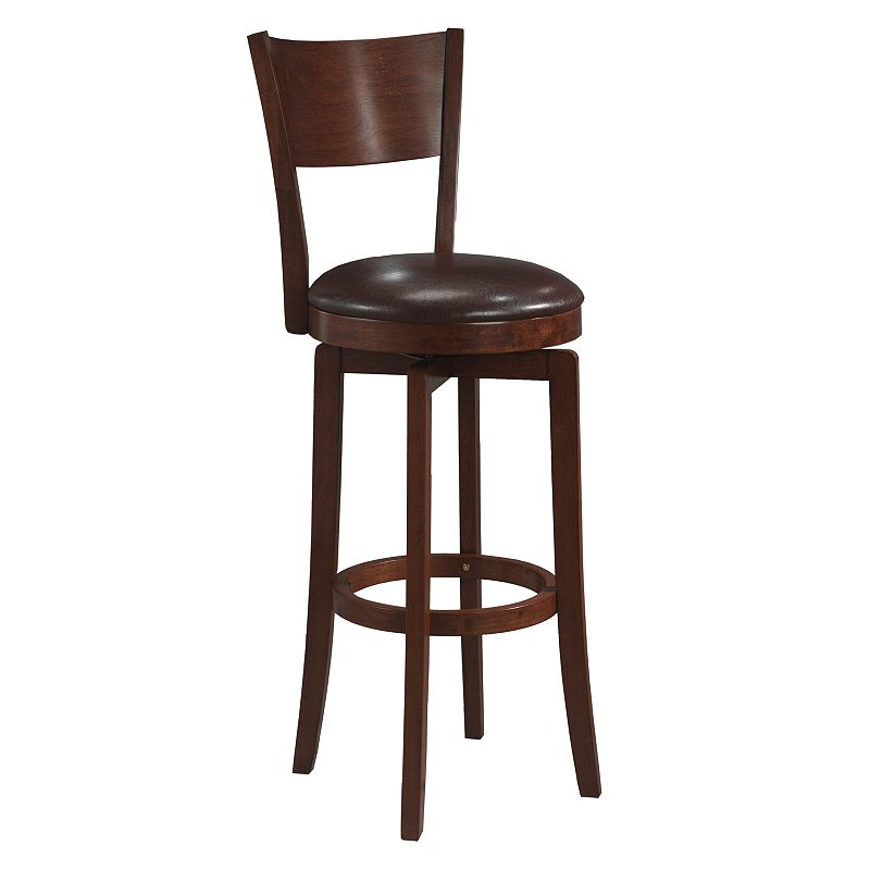 Archer Swivel Counter Stool