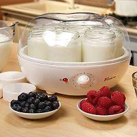 Euro Cuisine® Yogurt Maker