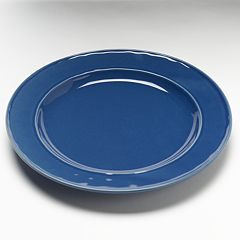 Food Network Fontina Dinner Plate