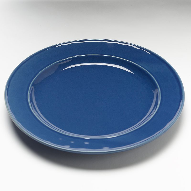 Food Network Stoneware Plates