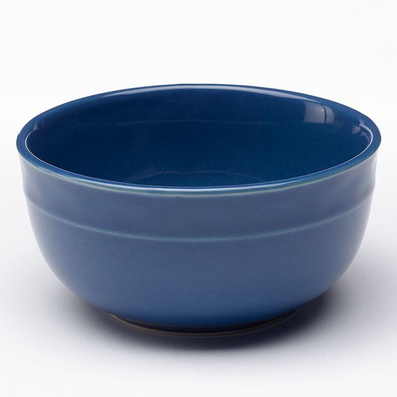 Food Network™ Fontina Oatmeal Bowl