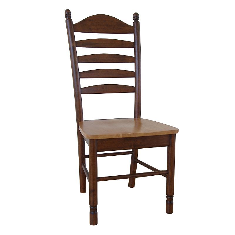 Madison 2-pc. Chair Set