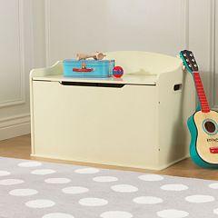 KidKraft Austin Toy Box by