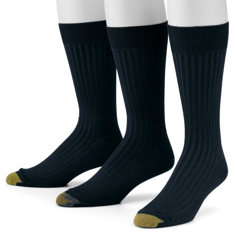 Nylon Spandex Socks 58
