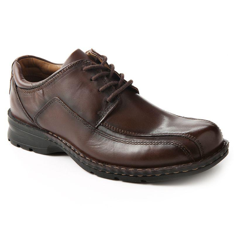 Dockers® Trustee Men's Oxford Shoes