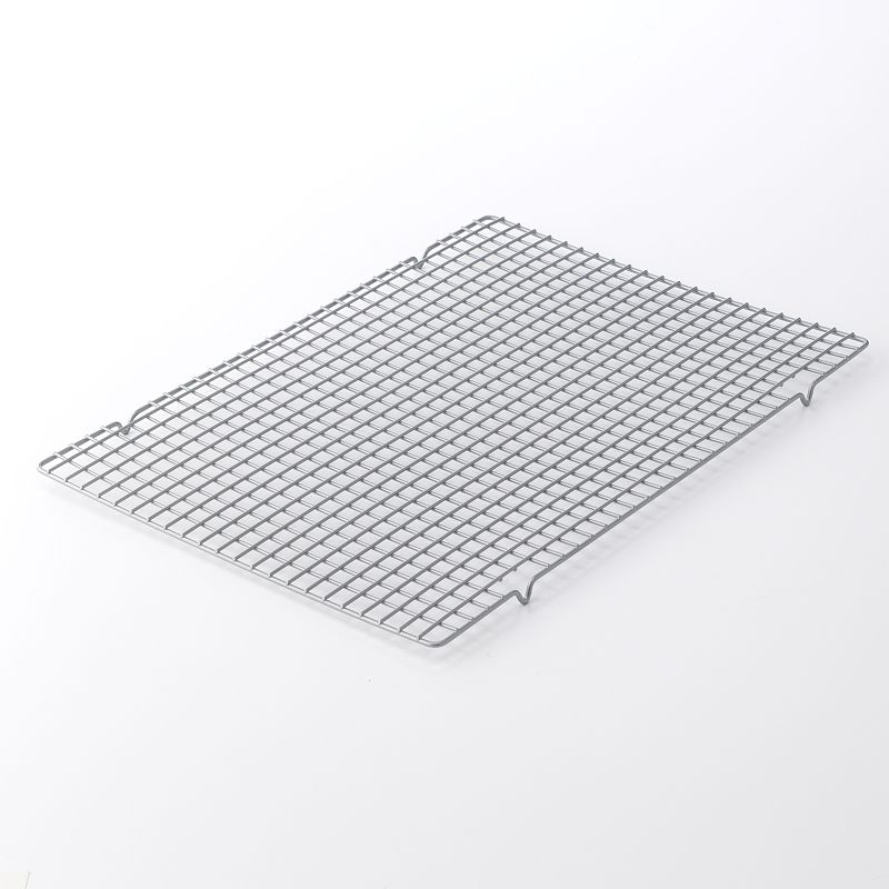 Food Network™ 14 x 20 Cooling Grid