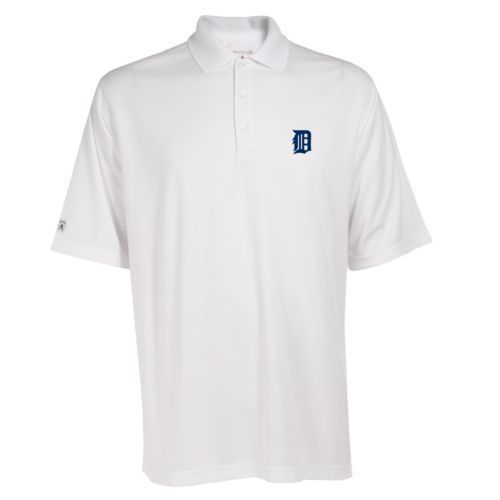 Detroit Tigers Impact Polo - Men