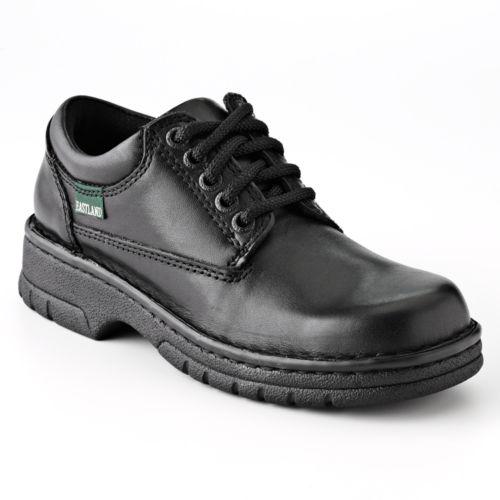 Eastland Plainview Oxford Shoes - Women