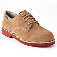 Eastland Buck Women's Oxford Shoes