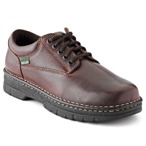 Eastland Plainview Oxford Shoes - Men