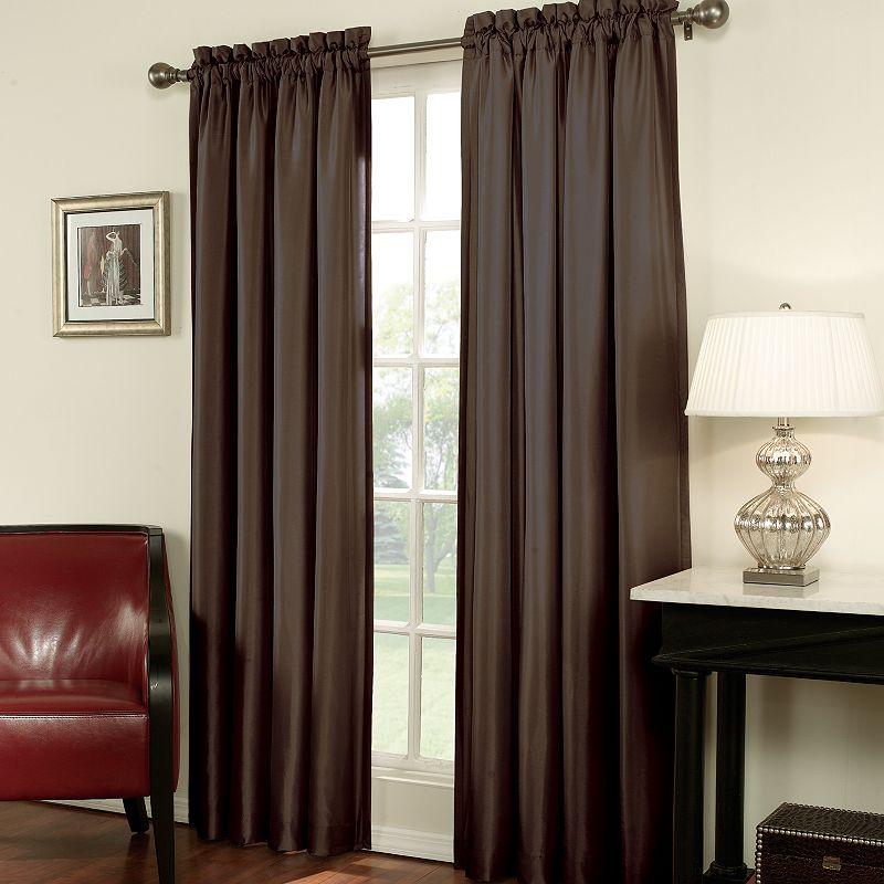 home classics royalty interlined window panel 54 39 39 x 84 39 39