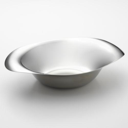 Yamazaki Tantalyn Baby Bowl