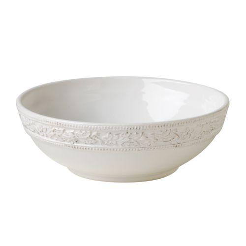 Pfaltzgraff Country Cupboard Round Vegetable Bowl