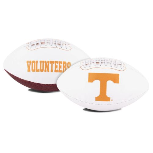 Rawlings Tennessee Volunteers Signature Football
