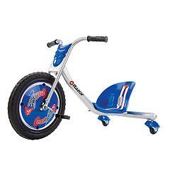 Razor Rip Rider 360 Caster Tricycle