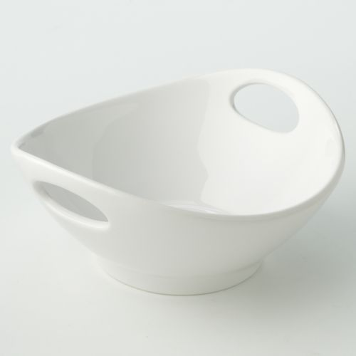 Food Network™ Handled Bowl