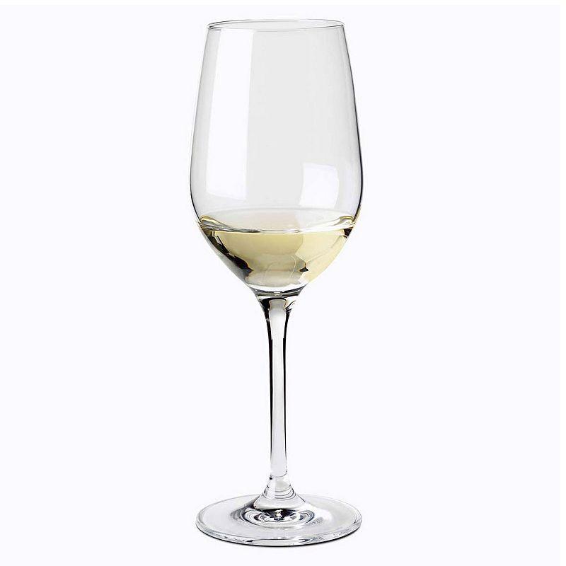 Wine Enthusiast Fusion 4-pc. Sauvignon Blanc Wine Glass Set
