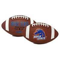 Rawlings® Boise State Broncos Game Time Football