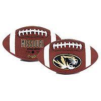 Rawlings® Missouri Tigers Game Time Football