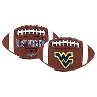 Rawlings® West Virginia Mountaineers Game Time Football